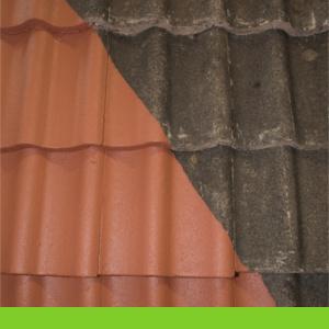 rénovation énergétique-isolation laine pulsée-isolation des planchers-isolation tuyaux eaux chaude-entretien toiture