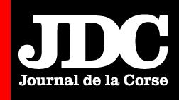 Presse Corsiso - Corse Matin - Travaux de rénovation énergétique - isolation des combles - isolation des planchers - calorifugeage - entretien toiture