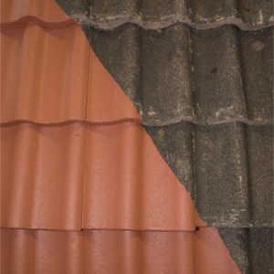 isolation thermique-rénovation énergétique-entretien de toitures