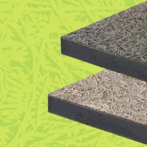 isolation thermique-isolations des planchers-renovation energetique