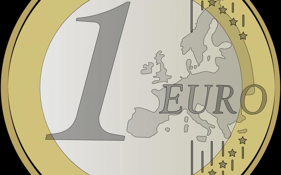 L'isolation des combles à 1 euro, partout en Corse