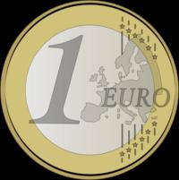 isolation des combles à 1€ - isolation des combles à 1 euro