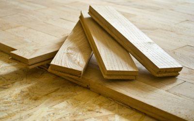 Isolation des planchers en sous-face : mode d'emploi